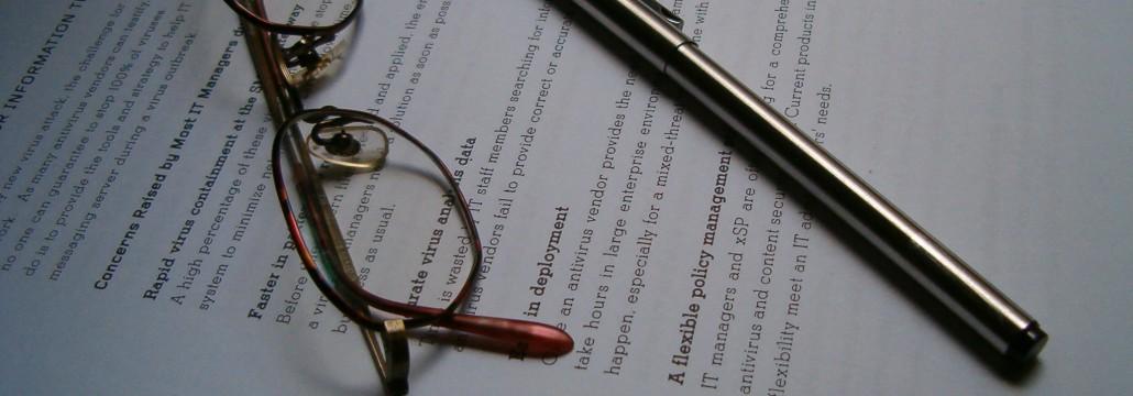 Collaborative Practice Institute of Michigan | Johnsen Wikander Divorce Attorneys