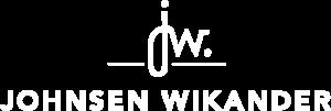 Johnsen Wikander P.C. Logo