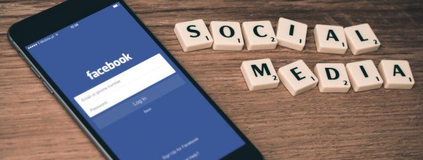 Social Media can be Divorce Case Evidence