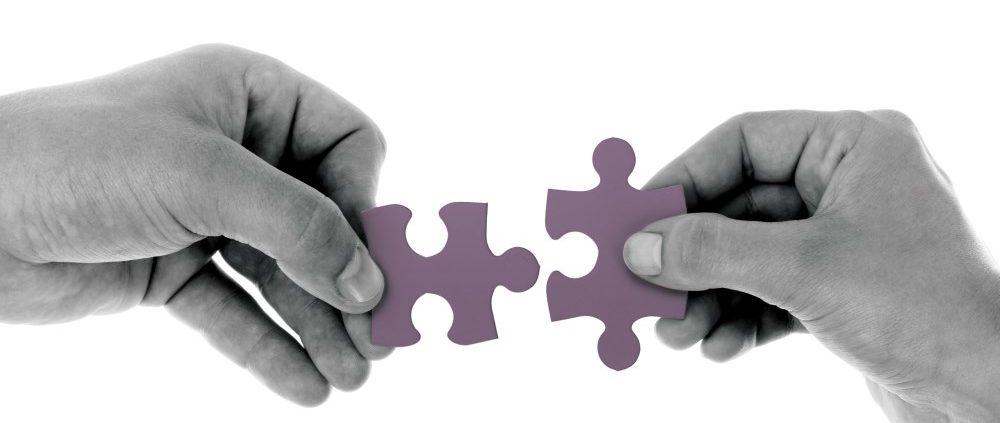 A Gentler Process, A Better Answer