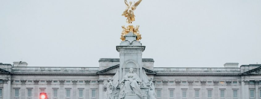 The British Monarchy, Marriage, and Divorce