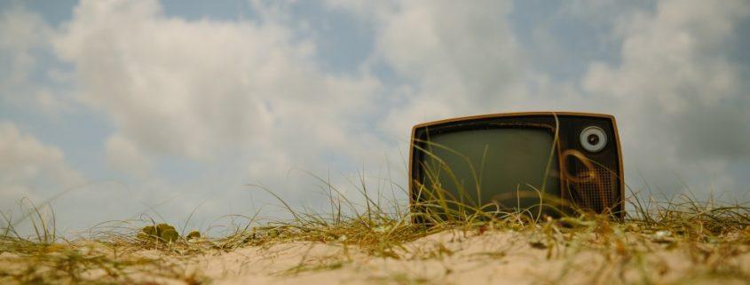 Divorced Women on TV