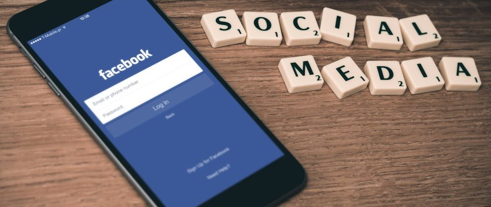 Social Media Issues and Divorce | Johnsen Wikander P.C. West Michigan Divorce Attorneys