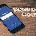 Social Media Issues and Divorce | Johnsen Wikander P.C. West Michigan Divorce Attorneys