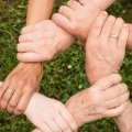 Why Argue When You Can Collaborate? | Johnsen Wikander P.C. West Michigan Divorce Attorneys
