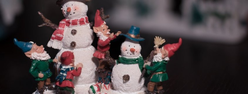 Children of Divorce and the Holidays | Johnsen Wikander P.C. West Michigan Divorce Attorneys